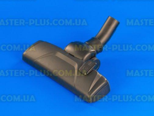 Щетка для пылесоса Electrolux 8089289014 для пылесоса