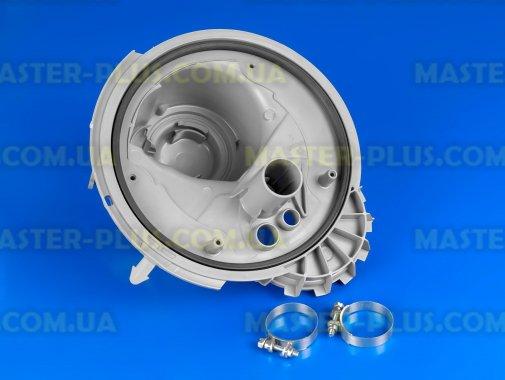 Нижняя часть корпуса отстойника воды (поддон) Bosch 668102 для посудомоечной машины