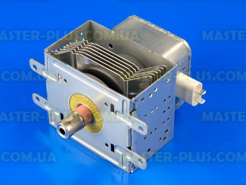 Магнетрон совместимый с Samsung OM75S для микроволновой печи