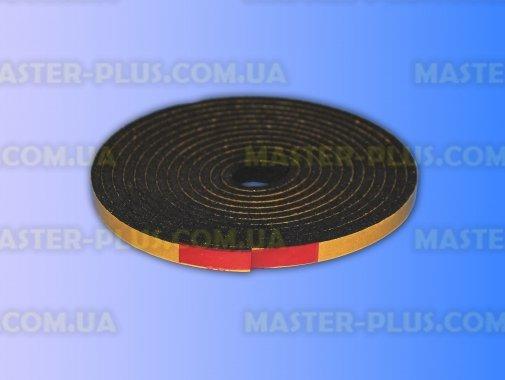 Уплотнитель варочной поверхности Bosch 169879 для плиты и духовки