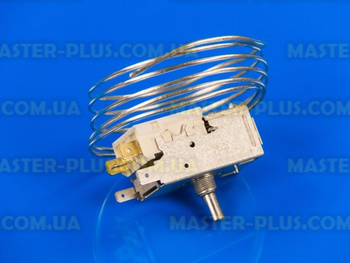 Купить Термостат К-54 1, 2м Ranco L2061 Original