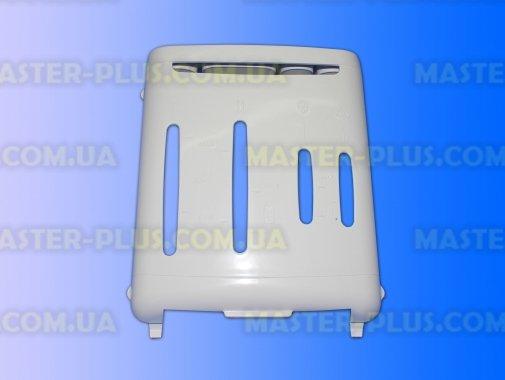 Купить Бункер (дозатор) порошкоприемника Ardo 651008162