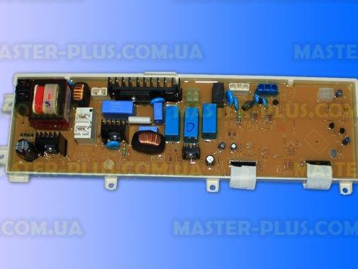 Модуль (плата) LG 6871EN1044D для стиральной машины