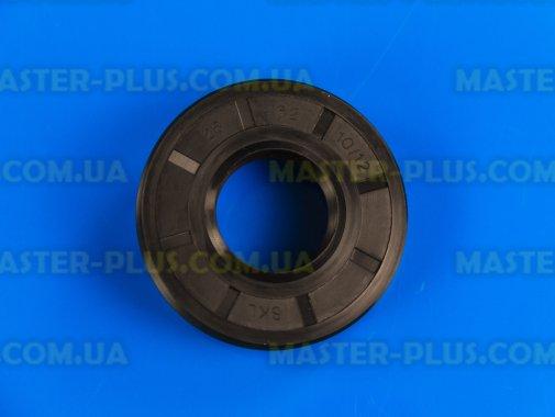 Сальник 28*62*10/12 Bosch SKL для стиральной машины