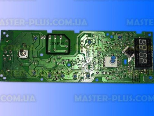 Модуль (плата) LG 6871W1S358G для микроволновой печи
