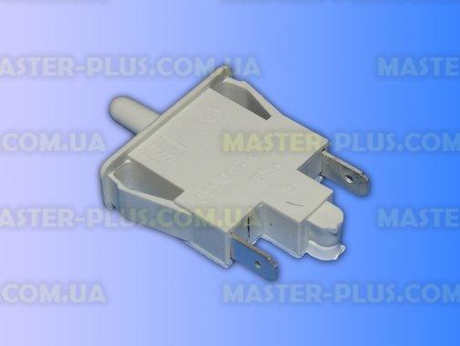 Кнопка включения света Indesit C00851049 для холодильника