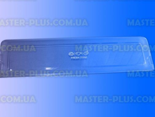 Купить Крышка отсека охлаждения (пластиковая) LG 3580JD1028E