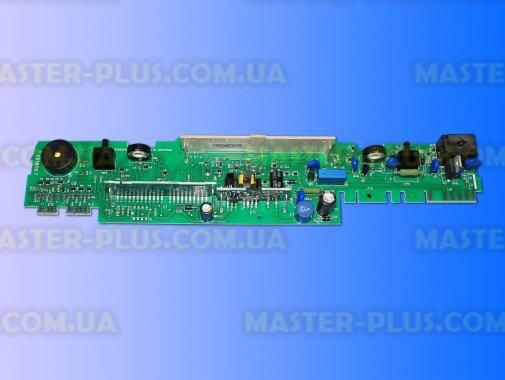 Модуль (плата) управления для Холодильника Indesit C00264311 для холодильника