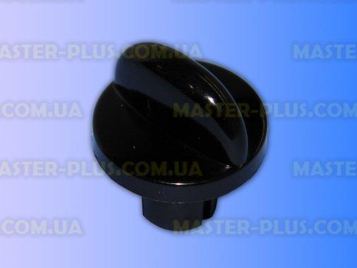 Ручка регулировки газа Ardo 326079900 для плиты и духовки