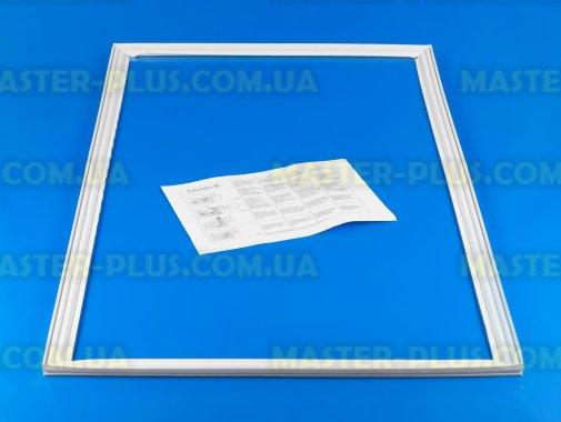 Резина холодильной камеры Electrolux 2248016558 Original  для холодильника