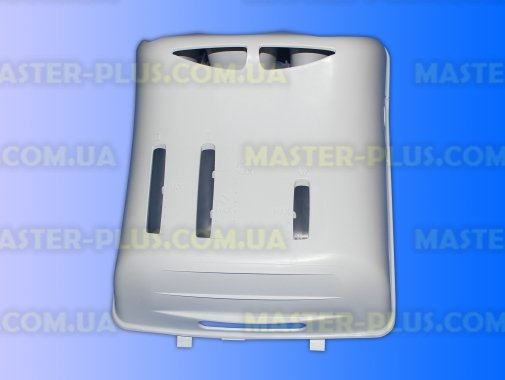 Бункер (дозатор) порошкоприемника Whirlpool 481075258622 для стиральной машины