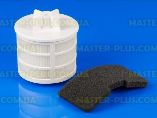 Hepa фильтр Hoover 35601328  для пылесоса