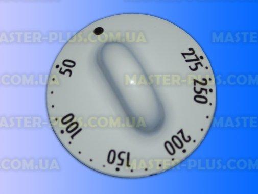 Ручка управления термостатом Gorenje 629113 для плиты и духовки