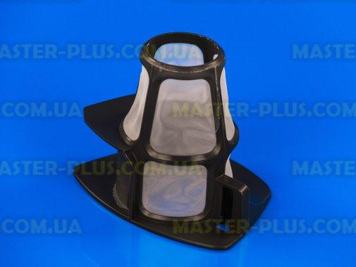 Купить Фильтр внешний Electrolux 2198874014