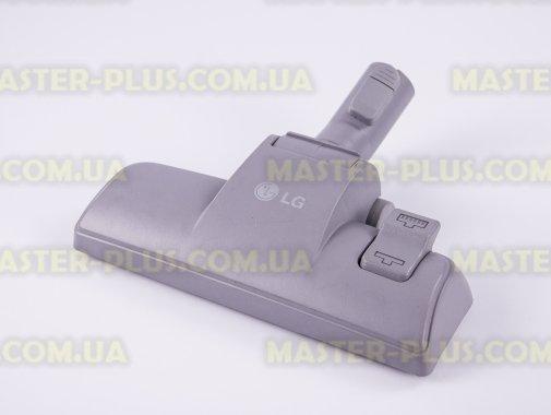 Купить Щетка LG AGB69486507