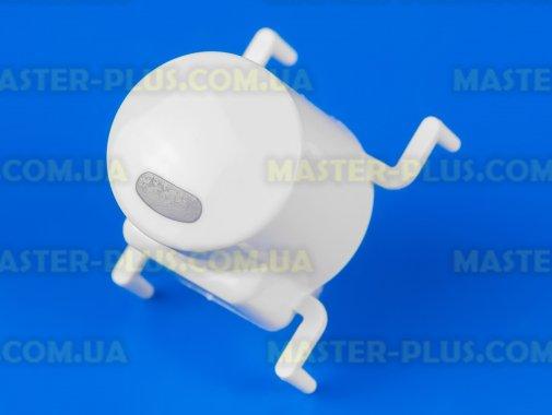 Кнопка пуска стиральной машины Zanussi 1082149012 Original для стиральной машины