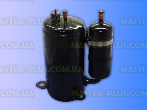 Компрессор Beko 9186338029 для кондиционера