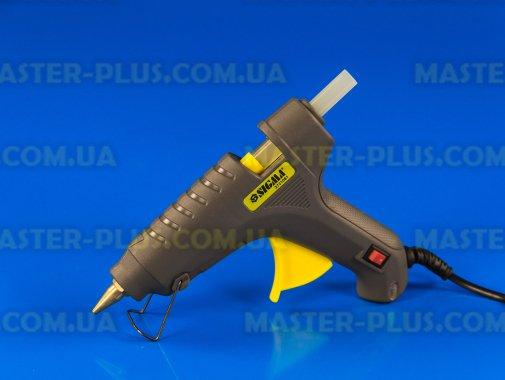 Купить Клеевой пистолет Ø11, 2мм 60Вт с выключателем Sigma 2721081
