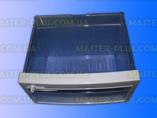 Купить Ящик для овощей (верхний) LG 3391JA1093G