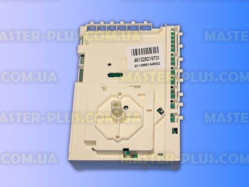 Модуль Whirlpool 481228219731 для пральної машини
