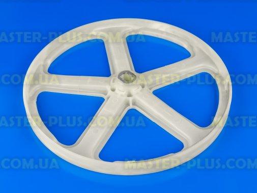 Шків Electrolux 1084895083 для пральної машини