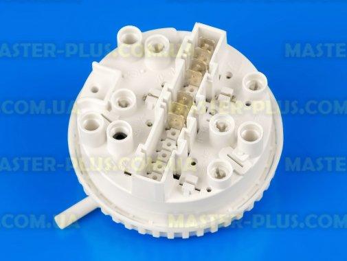 Прессостат (датчик) уровня воды AEG 1105711004 для стиральной машины