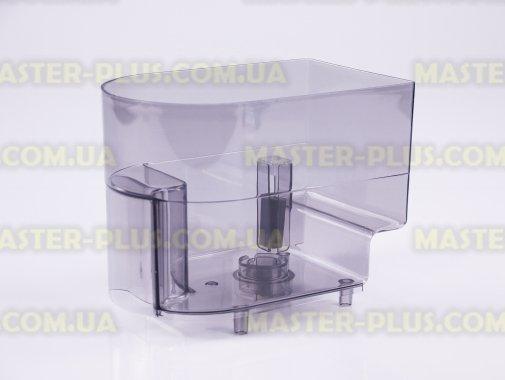 Контейнер (бункер) для воды кофеварки Philips Saeco 0301. 046. 230