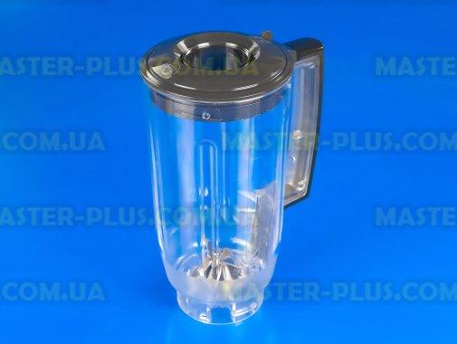 Чаша блендера Bosch 742752  для кухонного комбайна