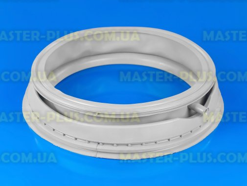 Резина (манжет) люка совместимая с Bosch 361127 для стиральной машины
