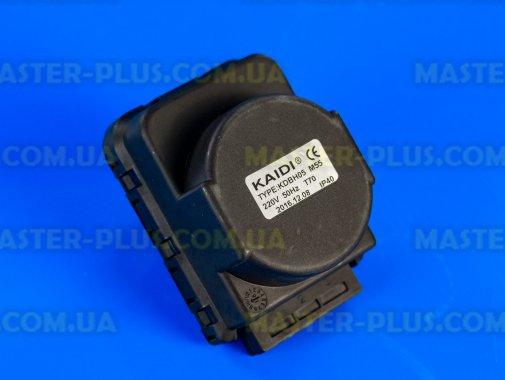 Купить Привод электрический клапана трехходового Kaidi KDBH05