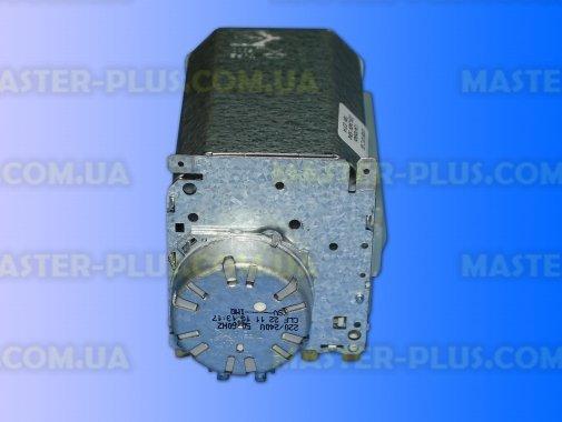 Программатор (селектор программ) Zanussi Electrolux 1247059007 Original для стиральной машины