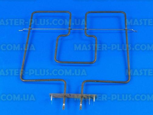 ТЕН духовки (верхній) Whirlpool +480121104179 для плити та духовки