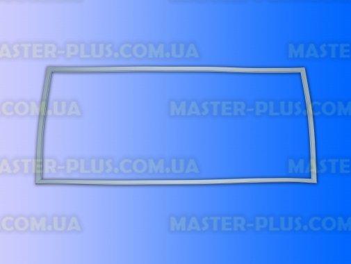 Уплотнительная резина холодильной камеры Nord 233 (550х1230мм) для холодильника