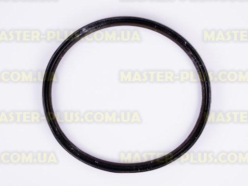 Уплотнительная резинка крышки мультиварки Moulinex SS-993436 для мультиварки