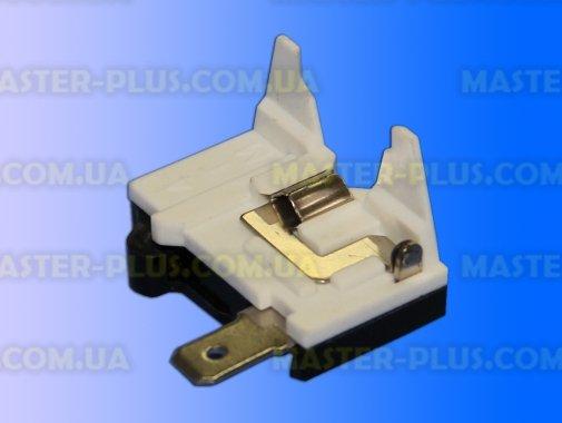 Позисторное реле (защита) 4TM1/3 для холодильника