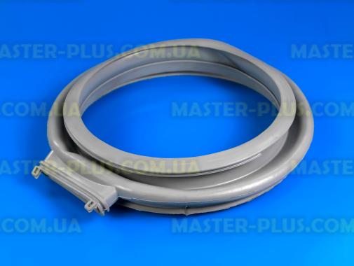 Резина (манжет) люка совместимая с Ardo 651008694 для стиральной машины