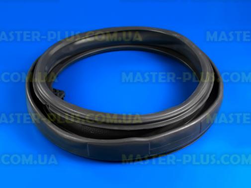 Резина (манжет) люка Whirlpool 481010632436 для стиральной машины
