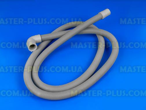 Шланг сливной Electrolux 4055114153 для стиральной машины