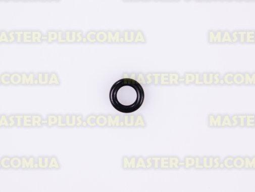 Резиновый уплотнитель O-Ring на кран горячей воды Philips Saeco NM02. 001 (140321461) (996530059435)