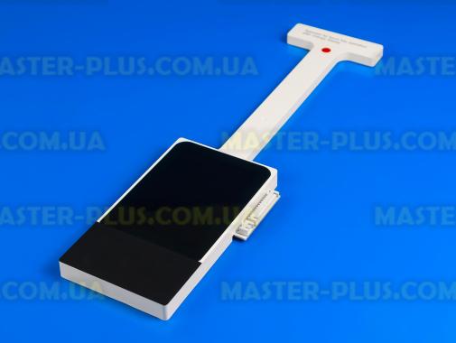 Дисплей Samsung DA41-00663B для холодильника