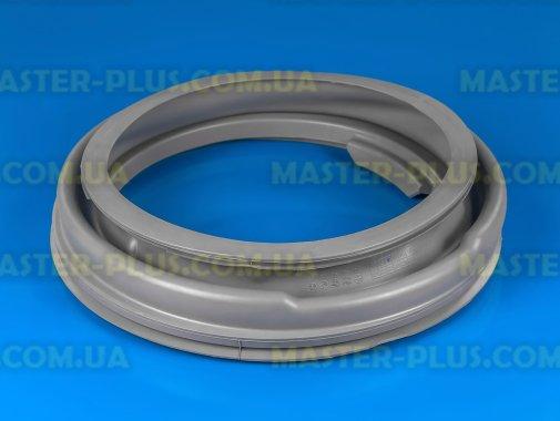 Резина (манжет) люка Samsung DC61-20219A Original для стиральной машины
