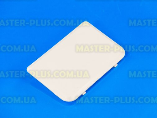 Екран магнетрона LG 3052W1A002A для мікрохвильової печі