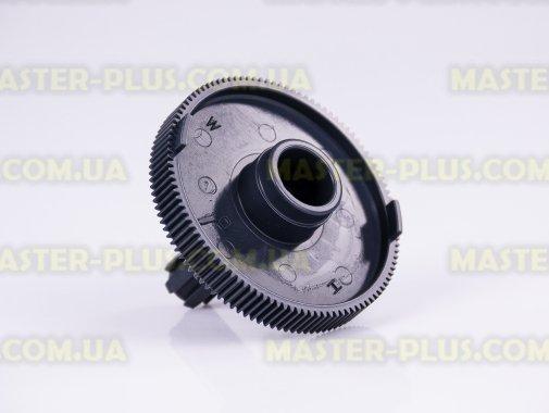 Купить Шестерня редуктора заварного устройства для кофеварки Philips Saeco 9121.068.150