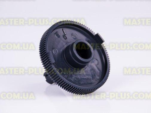 Купить Шестерня редуктора заварного устройства для кофеварки Philips Saeco 9121.069.150