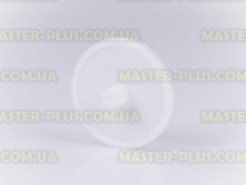 Купить Шестерня редуктора заварного устройства для кофеварки Philips Saeco 9121.042