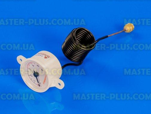 Манометр для котла газового Immergas 1.021488 для котла