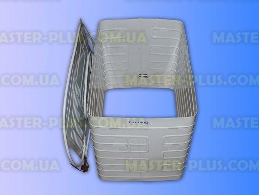 Испаритель двухкамерный для холодильника Nord-233 для холодильника