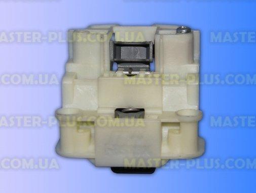 Замок (УБЛ) SMEG 697690205 для посудомоечной машины