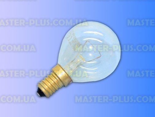 Лампочка духовки Bosch 057874 Original для плиты и духовки
