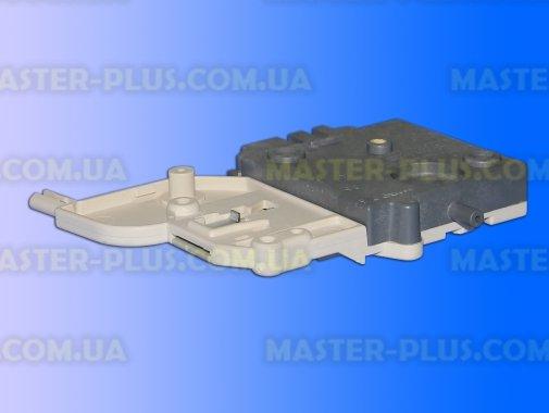 Замок (УБЛ) Zanussi 124034824
